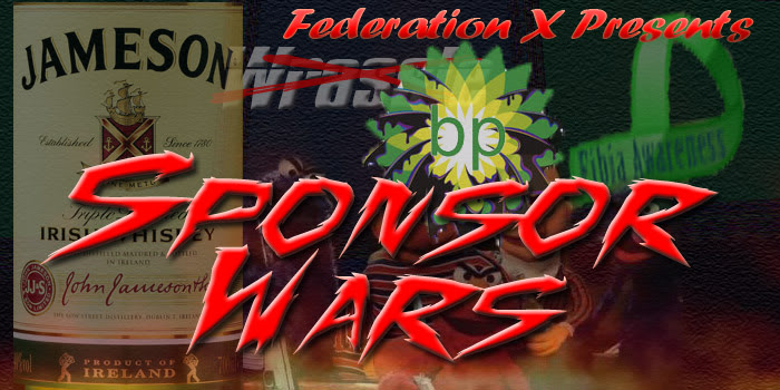 Card Results 2010-2011 - Page 2 Sponsor-Wars-2010-Banner1a