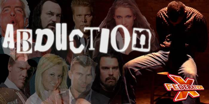 Card Results 2010-2011 - Page 3 Abduction_banner