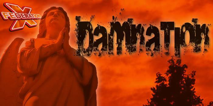 Card Results 2010-2011 Damnation_banner