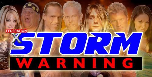 Card Results 2010-2011 Storm_warning
