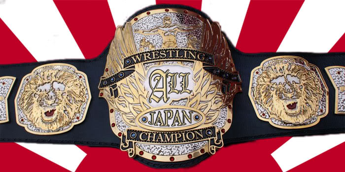 Card Results 2010-2011 All-Japan-Title-1