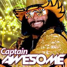Card Results 2010-2011 Captain_awesome_225