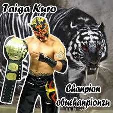 Card Results 2010-2011 TigerBlack225