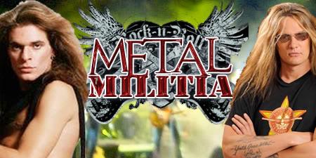 Card Results 2009 Metal_militia_245