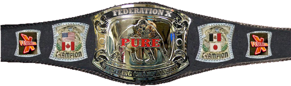 Card Results 2009 Pure-wrestling-Title-1