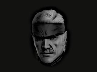 Round 33 - Metal Gear Mafia 3: Snake Eater  OldSnake-1