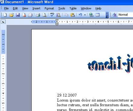 Zaštita Microsoft Word dokumenata Word-zastita-dokumenata1