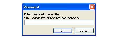 Zaštita Microsoft Word dokumenata Word-zastita-dokumenata4