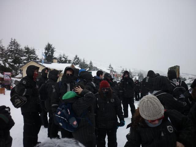 SNOW SNOW SNOW! ♥ P1000285