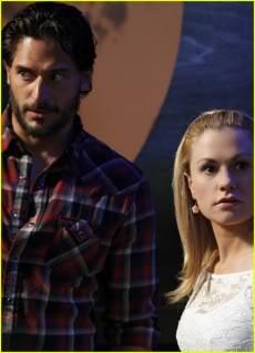 Primeras fotos de la 3° temporada!!! True-blood-gay-vampire-couple-05