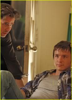 Primeras fotos de la 3° temporada!!! True-blood-gay-vampire-couple-12