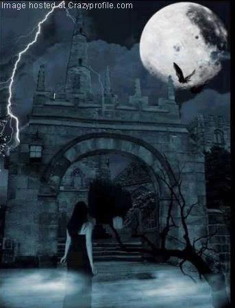 Cùng khám phá phong cách Gothic Gothic_girls060