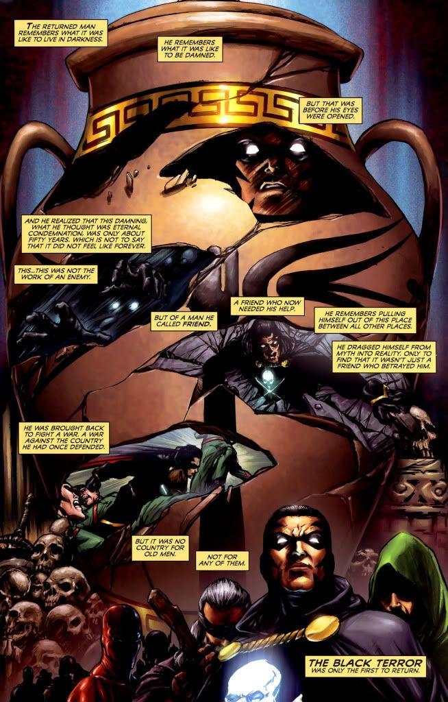 Black Terror #1 BlackTerror-003