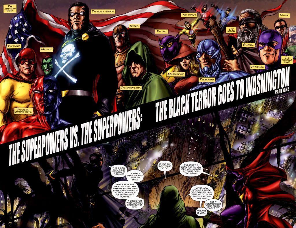Black Terror #1 BlackTerror-004-005