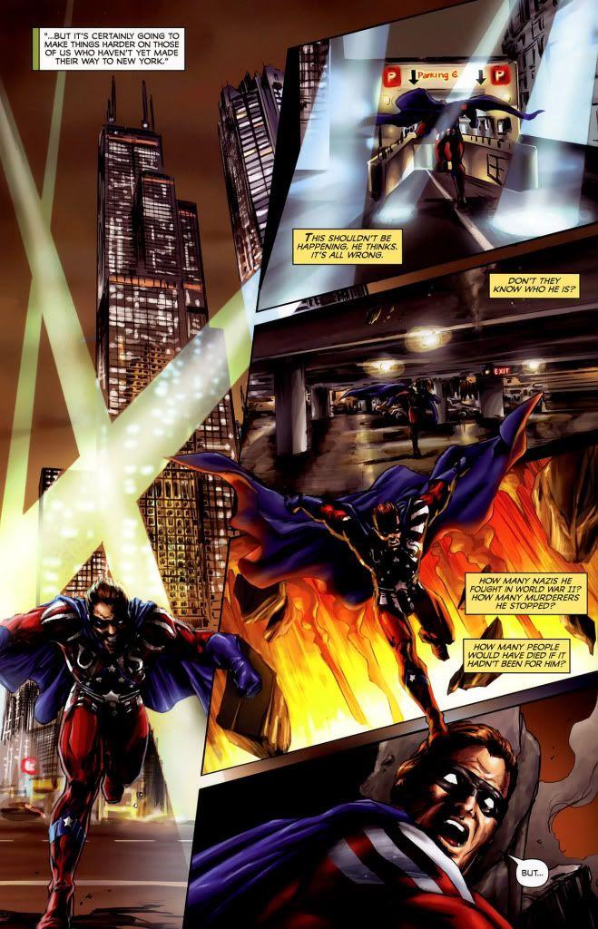 Black Terror #1 BlackTerror-006
