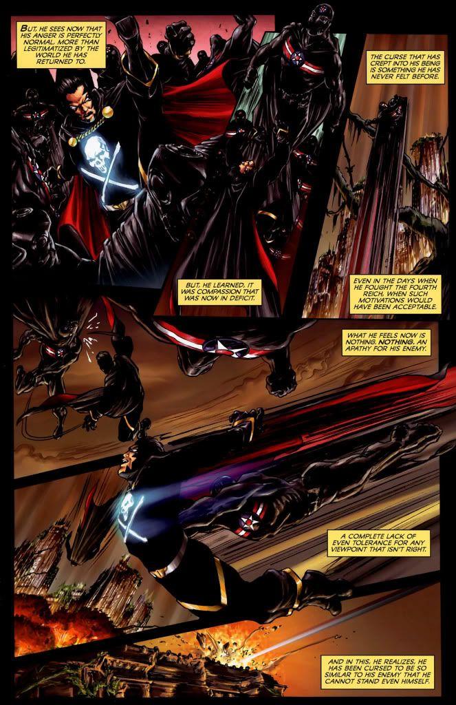 Black Terror #1 BlackTerror-012