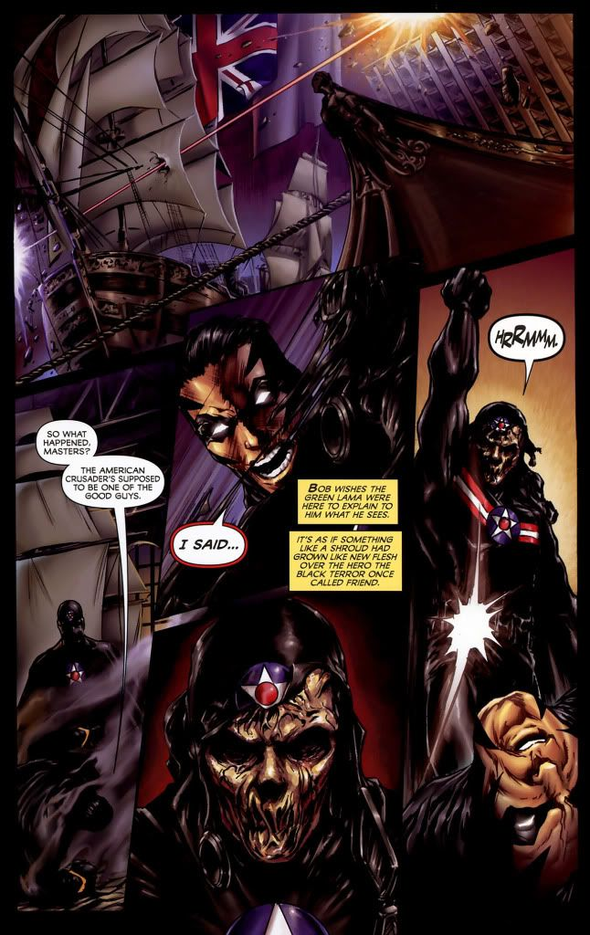 Black Terror #1 BlackTerror-013
