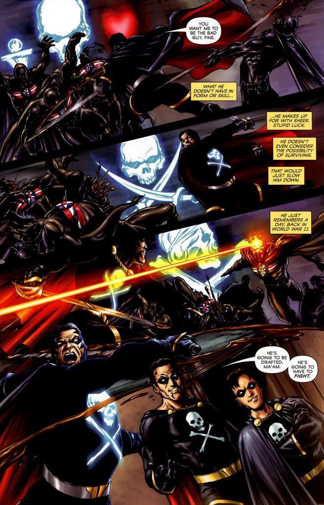 Black Terror #1 BlackTerror-019