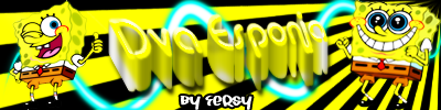 me podrian hacer una firma xfaa Firma-ParanormalPor-fersy_888