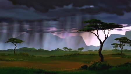 Mi teoria sobre el destino de Kopa... Sabana1