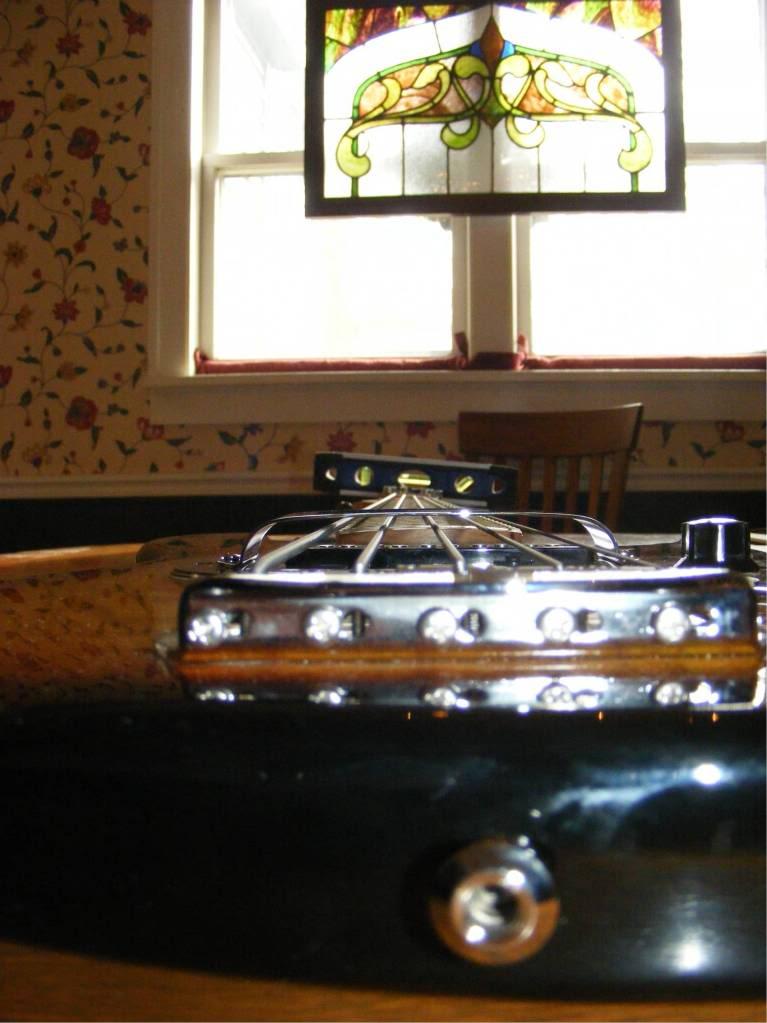 Projeto BBorg! Bass020resiae