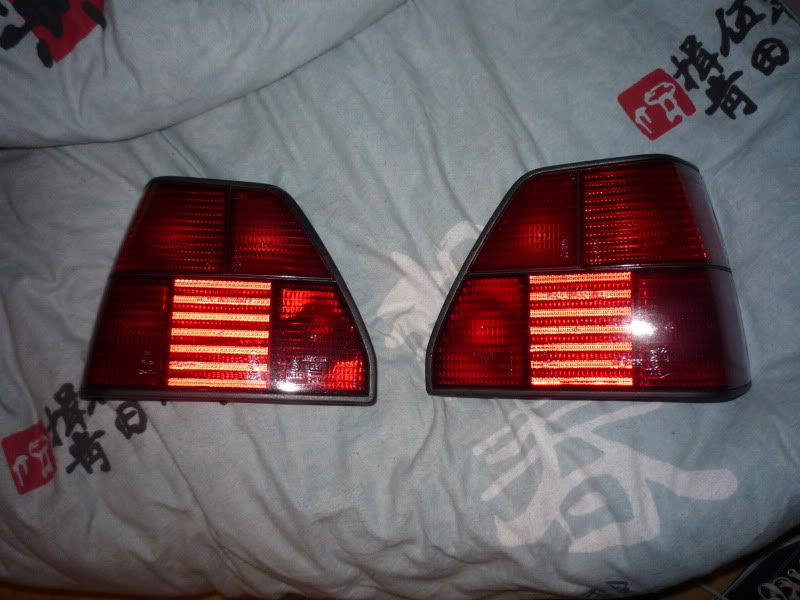 Golf 2 1600D daily projet Oldschool P1010947