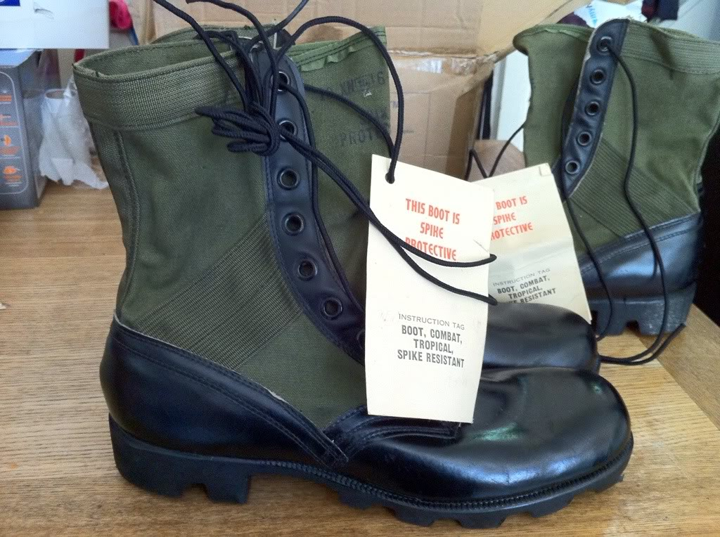 How to date Jungle boots ? BF1BB4A1-A078-4687-AA56-BF542F78ABE0-13767-00002F540876C788_zps925dc75a