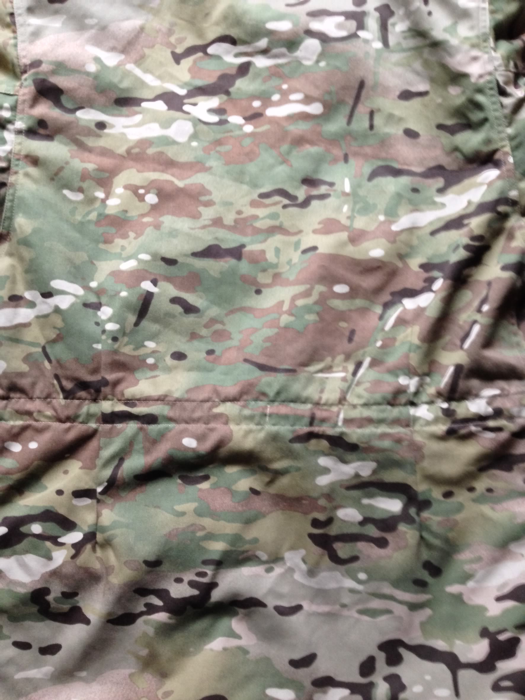 Issue multicam  Null_zps057a5233
