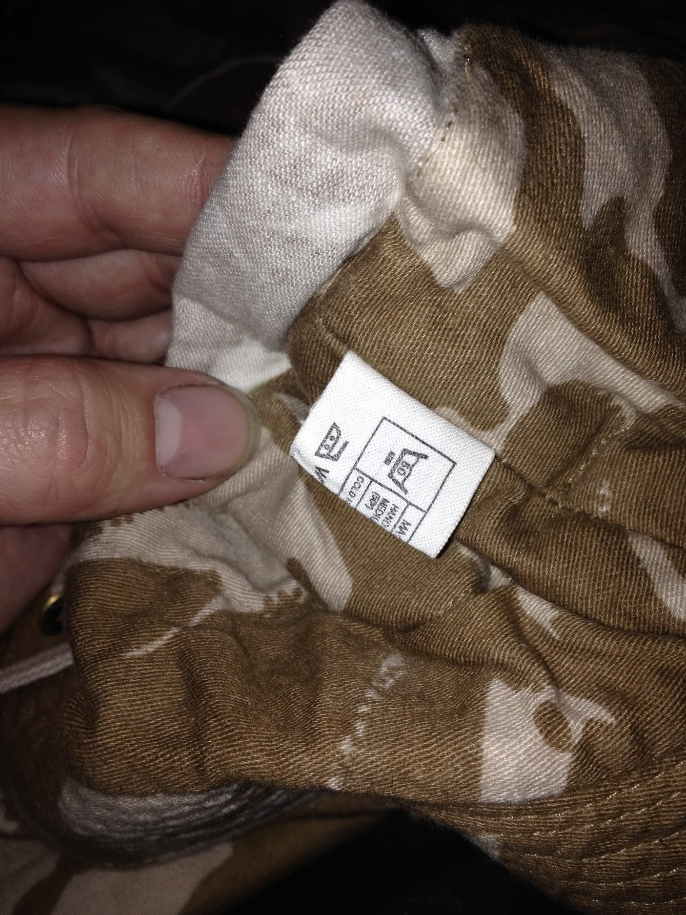 British Jacket lightweight-Gulf War. - Page 3 Null_zps74622d84