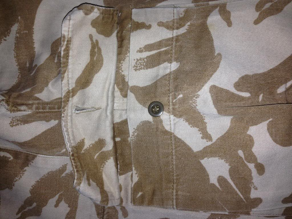 British Jacket lightweight-Gulf War. - Page 4 FB9088BD-F22E-4853-A46A-1193D54C066F