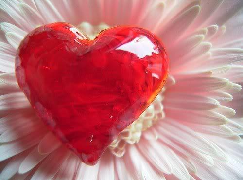 vreau sa imi dai........................... - Pagina 2 Heart