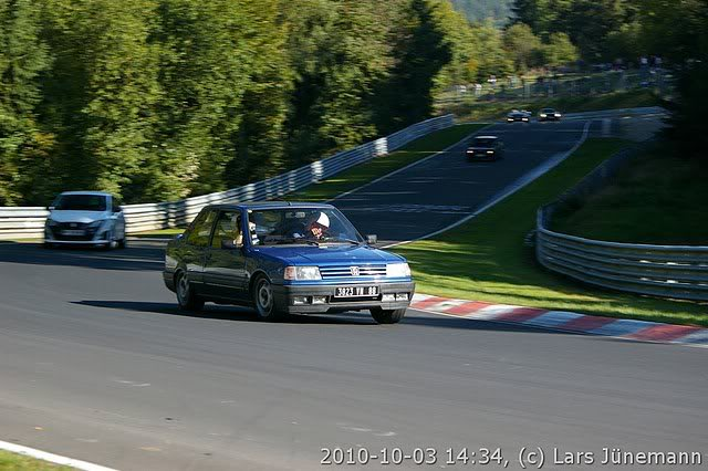 [cookies]Ma 309 gti16 bleu miami HS - Page 18 Nurburgring01