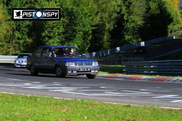 [cookies]Ma 309 gti16 bleu miami HS - Page 18 Nurburgring02
