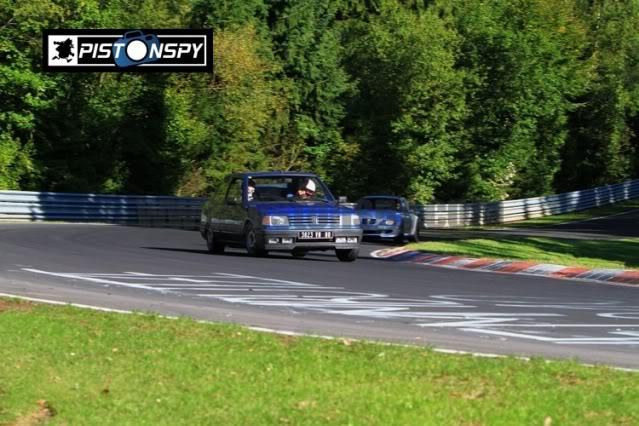 [cookies]Ma 309 gti16 bleu miami HS - Page 18 Nurburgring04