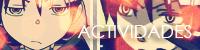 Death the Kid FC ~Symmetry powaa!~ Actividades