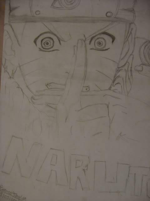 meus desenhos ;) 002