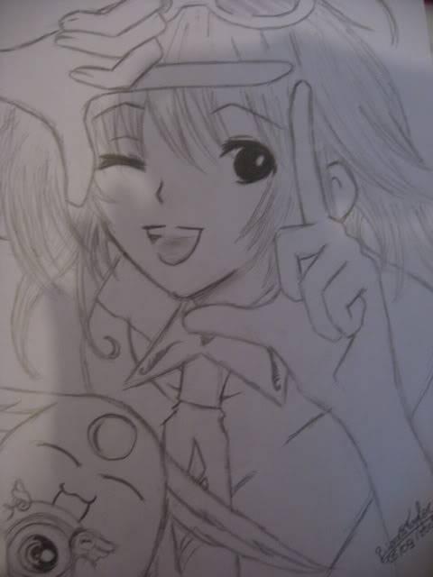 meus desenhos ;) 004