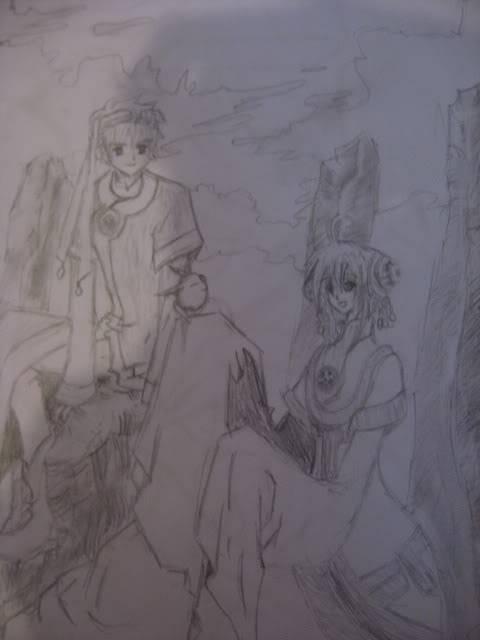 meus desenhos ;) 005