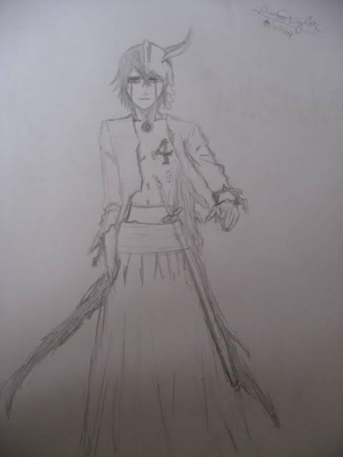 meus desenhos ;) 007