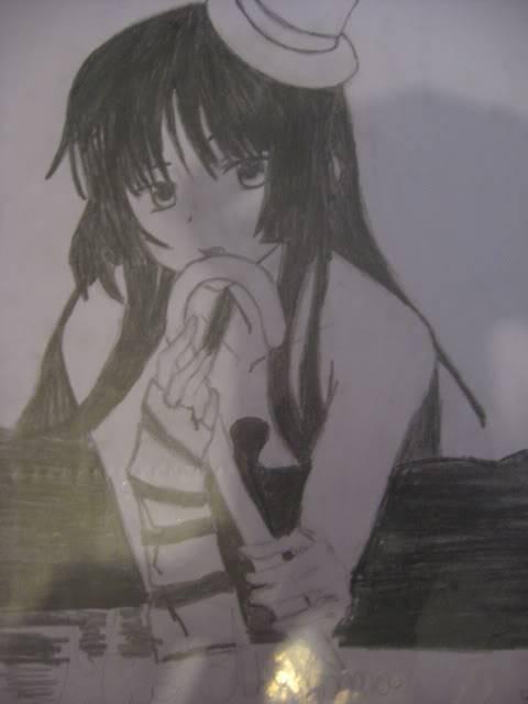 meus desenhos ;) 008
