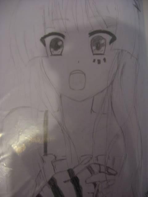 meus desenhos ;) 009