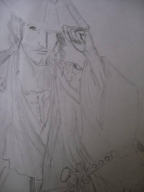 meus desenhos ;) Desenhooo002