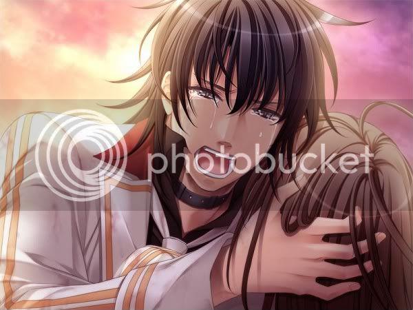 ¡ Reimei & Shirou ! ~ ♥ 253164