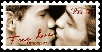 Free Love ♥ [ Rol AmoxPet / Slash Yaoi ] Capturadepantallacompleta21042011235053