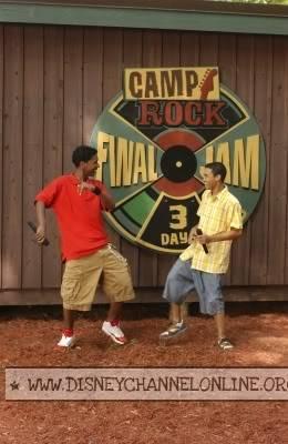 Camp Rock's pictures Normal_CAMPROCK_Y1_017