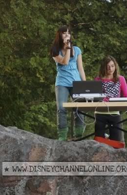 Camp Rock's pictures Normal_CAMPROCK_Y1_029