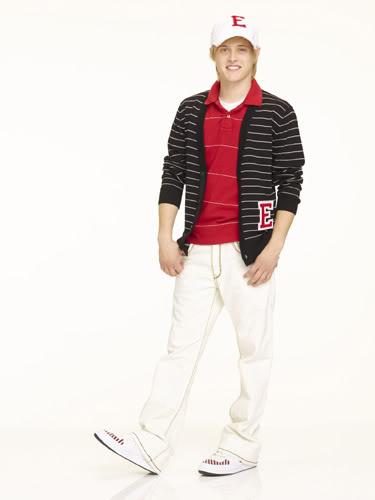 Lucas is so handsome!! Ryan-Evans
