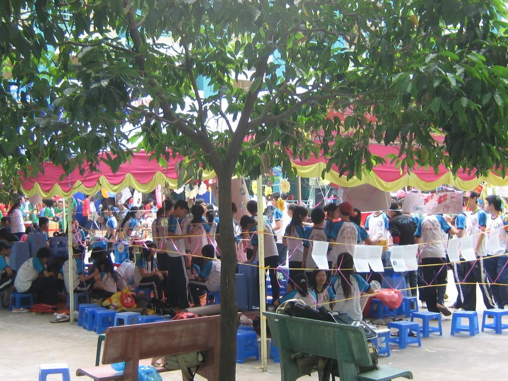 Hội trại Xuân - LAX (pictures) IMG_1441