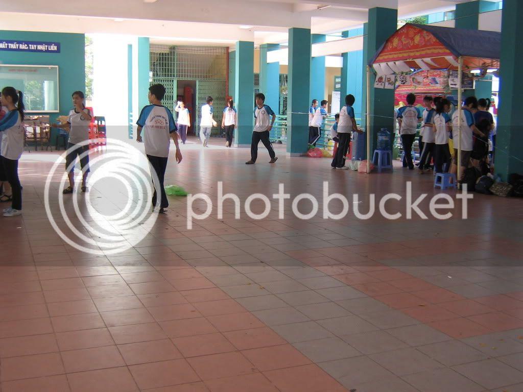 Hội trại Xuân - LAX (pictures) IMG_1442