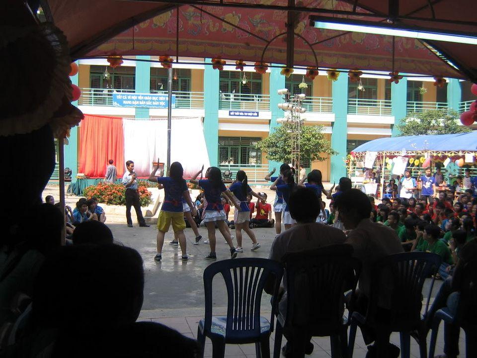 Hội trại Xuân - LAX (pictures) IMG_1443